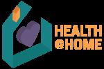 Health@Home